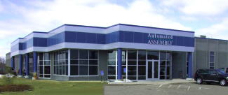 Automated-Assembly-Manufacturing-Headquarters-Lakeville-Minnesota