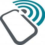 Near Field Communication (NFC) For Beginners