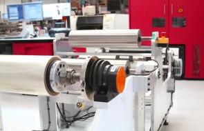 xeikon600-digital-printing